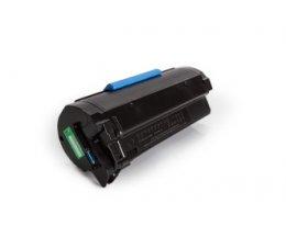 Cartucho de Toner Compatible Lexmark 24B6213 / 24B6035 Negro ~ 16.000 Paginas