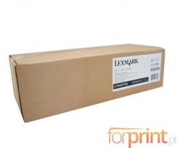 Caja de residuos Original Lexmark C734X77G ~ 25.000 Paginas