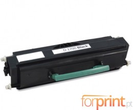Cartucho de Toner Compatible DELL 59310042 Negro ~ 6.000 Paginas