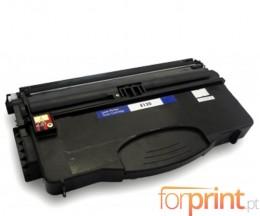 Cartucho de Toner Compatible Lexmark 12016SE ~ 2.000 Paginas