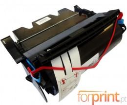 Cartucho de Toner Compatible Lexmark 12A7462 Negro ~ 21.000 Paginas