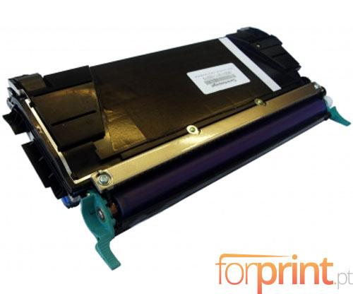 Cartucho de Toner Compatible Lexmark C5220KS Negro ~ 3.000 Paginas