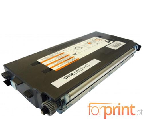 Cartucho de Toner Compatible Lexmark C500H2KG Negro ~ 5.000 Paginas