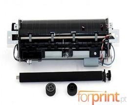 Unidad de Manutencion Original Lexmark 40X5401 ~ 120.000 Paginas