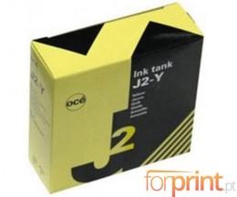 Cartucho de Tinta Original OCE 29953816 Amarillo 42ml