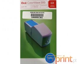 Cartucho de Tinta Original OCE 29953901 Cyan 350ml