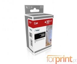Cartucho de Tinta Compatible Canon BC05 Cor