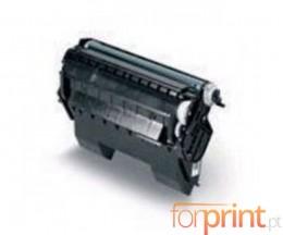 Cartucho de Toner Compatible OKI 09004079 Negro ~ 17.000 Paginas