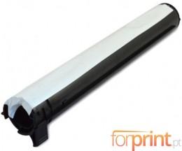 Cartucho de Toner Compatible OKI 43640302 Negro ~ 2.000 Paginas