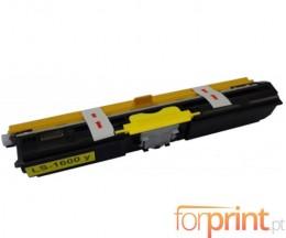 Cartucho de Toner Compatible OKI 44250721 Amarillo ~ 2.500 Paginas
