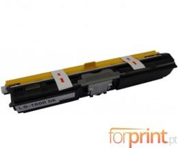 Cartucho de Toner Compatible OKI 44250724 Negro ~ 2.500 Paginas