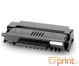 Cartucho de Toner Compatible OKI 09004391 Negro ~ 4.000 Paginas
