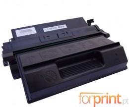 Cartucho de Toner Compatible OKI 09004078 Negro ~ 10.000 Paginas