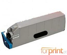 Cartucho de Toner Compatible OKI 41963608 Negro ~ 15.000 Paginas