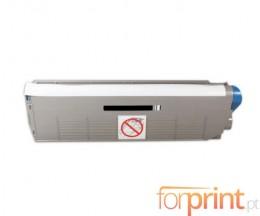 Cartucho de Toner Compatible OKI 41515212 Negro ~ 15.000 Paginas