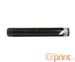 Cartucho de Toner Compatible OKI 40433203 Negro ~ 2.500 Paginas