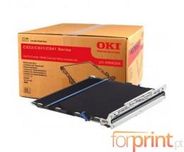 Unidad de Transferencia Original OKI 44846204 ~ 80.000 Paginas