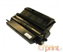 Cartucho de Toner Compatible OKI 09004058 / 113R00446 Negro ~ 15.000 Paginas