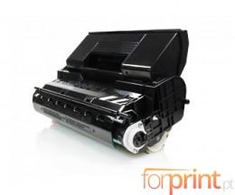 Cartucho de Toner Compatible OKI 09004462 Negro ~ 22.000 Paginas