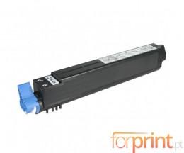 Cartucho de Toner Compatible OKI 42918928 Negro ~ 15.000 Paginas