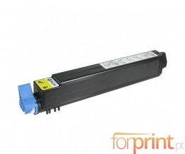 Cartucho de Toner Compatible OKI 42918925 Amarillo ~ 15.000 Paginas