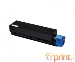 Cartucho de Toner Compatible OKI 43979223 Negro ~ 12.000 Paginas