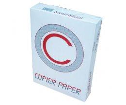 Resma de Papel Copier A4 ~ 500 pages