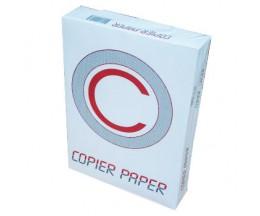 Resma de Papel Copier A3 ~ 500 pages