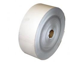 Rollo de Papel Térmico 80x180x25mm