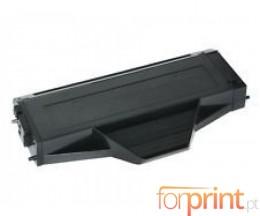 Cartucho de Toner Compatible Panasonic KXFAT431X Negro ~ 6.000 Paginas