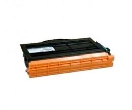 Cartucho de Toner Compatible Panasonic DQTCB008 Negro ~ 8.000 Paginas