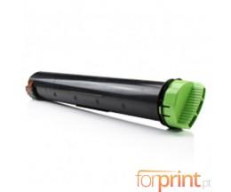 Cartucho de Toner Compatible Panasonic DQ-TU10J Negro ~ 10.000 Paginas
