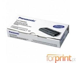Caja de residuos Original Panasonic KXFAW505 ~ 8.000 Paginas