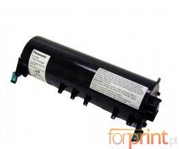 Cartucho de Toner Compatible Panasonic KXFA85X Negro ~ 8.000 Paginas
