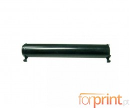 Cartucho de Toner Compatible Panasonic KXFA76X Negro ~ 2.000 Paginas
