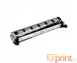 Cartucho de Toner Compatible Panasonic FAT411X / FAT92X / FAT88X Negro ~ 2.000 Paginas