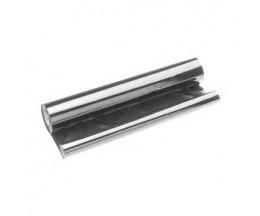 Rollo de transferencia termica Compatible Philips PFA322 Negro ~ 150 Paginas