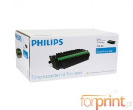 Cartucho de Toner Original Philips PFA821 Negro ~ 3.000 Paginas