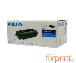 Cartucho de Toner Original Philips PFA822 Negro ~ 5.500 Paginas