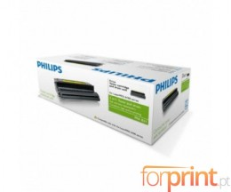 Cartucho de Toner Original Philips PFA831 Negro ~ 1.000 Paginas