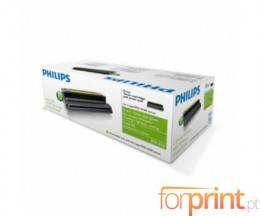 Cartucho de Toner Original Philips PFA832 Negro ~ 3.000 Paginas