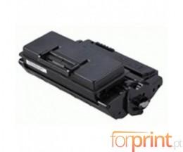 Cartucho de Toner Compatible Ricoh 402810 Negro ~ 15.000 Paginas
