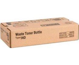 Caja de residuos Original Ricoh 402075 ~ 11.000 Paginas