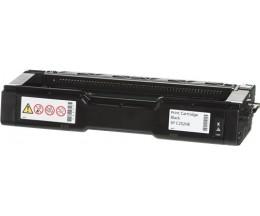 Cartucho de Toner Compatible Ricoh 407716 Negro ~ 6.500 Paginas