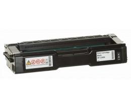 Cartucho de Toner Compatible Ricoh 407899 Negro ~ 5.000 Paginas