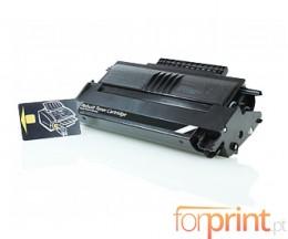 Cartucho de Toner Compatible Ricoh 406572 Negro ~ 4.000 Paginas