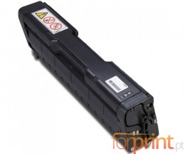 Cartucho de Toner Compatible Ricoh 407543 Negro ~ 2.000 Paginas