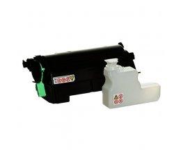Cartucho de Toner Compatible Ricoh 407824 Negro ~ 25.000 Paginas