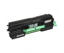 Cartucho de Toner Compatible Ricoh 407510 Negro ~ 10.000 Paginas