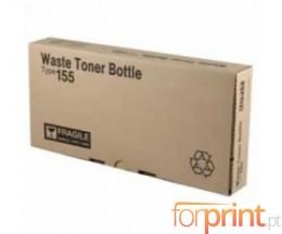 Caja de residuos Original Ricoh Type 155 ~ 20.000 Paginas